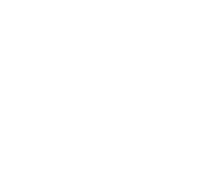 the funky bear mere green sutton coldfield